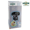 Cloture Anti Fugue PetSafe PRF3004W
