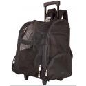 Trolley chien ou sac a dos maxi 12kg