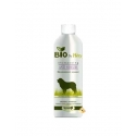 Shampooing Bio Hery Anti-odeurs