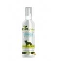 Lotion Bio nettoyante sans rinçage Bioty By Héry
