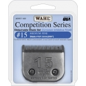 TETE DE COUPE WAHL 0.8 mm N° 30