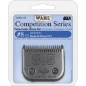 TETE DE COUPE WAHL 3 mm N° 8.5