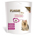 FRIANDISE PLAISIR BY HERY CHIEN PETITE TAILLE