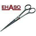 ciseaux pour chien droits EHASO 20 cm