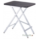 TABLE PLIANTE MINI STAR