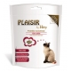 Plaisir By Héry Chat adulte