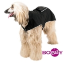 IMPERMEABLE GRAND CHIEN POCKET