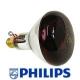 lampe infrarouge de 250 Watts PHILIPS