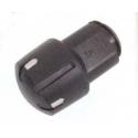 Batterie pour Tondeuse Andis AGR