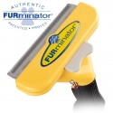 FURminator Large  Poil Long Grand chien