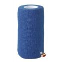 EquiLASTIC type VETRAP 5 cm x 4,5 m Bleu