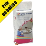 30 TAPIS EDUCATEUR SUPER ABSORBENT PUPPY TRAINER