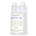 Biotine HD TECHNIVET LIQUIDE 500ml