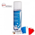 Spray Blancheur Dog Generation