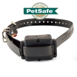 COLLIER SUPPLEMENTAIRE DE DRESSAGE PETSAFE PDT20-12471 250M