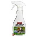 Pulvérisateur Insecticide Anti puce Acariens