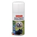 spray insectifuge contre les puces tiques moustiques