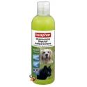 Shampooing Insectifuge aux Extraits Naturel Beaphar