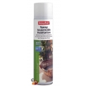 Spray Insecticide Habitation « Vetonature »