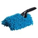 Essuie-pattes Outil de nettoyage 5 en 1