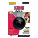 Balle KONG Extreme 63 mm
