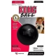 BALLE KONG EXTREME 78mm