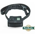 Anti-aboiement rechargeable PBC45-13466