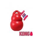 KONG BOUNZER - M 15cm