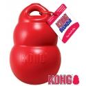 KONG BOUNZER - XL 25cm