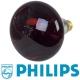 Lampe chauffante chiot 250 Watts PHILIPS E27