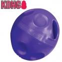 ACTIVE BALL JOUET KONG
