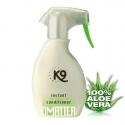 Demelant K9 DMatter Spray