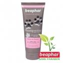Shampoing Beaphar Chat - Chaton sans Paraben