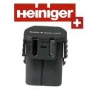 Batterie Heiniger Saphir