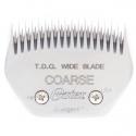 Tete de coupe OSTER® COARSE 1,5/4,6 MM