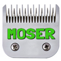 tete tondeuse Moser