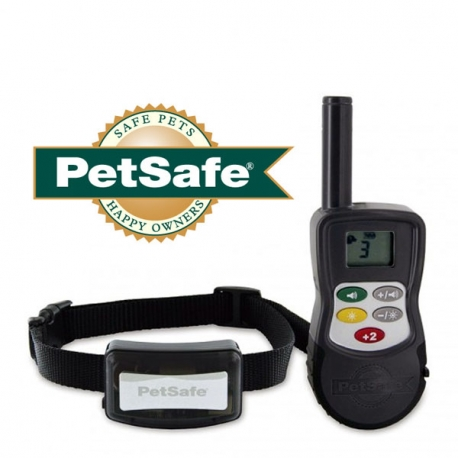 Petsafe coupon code